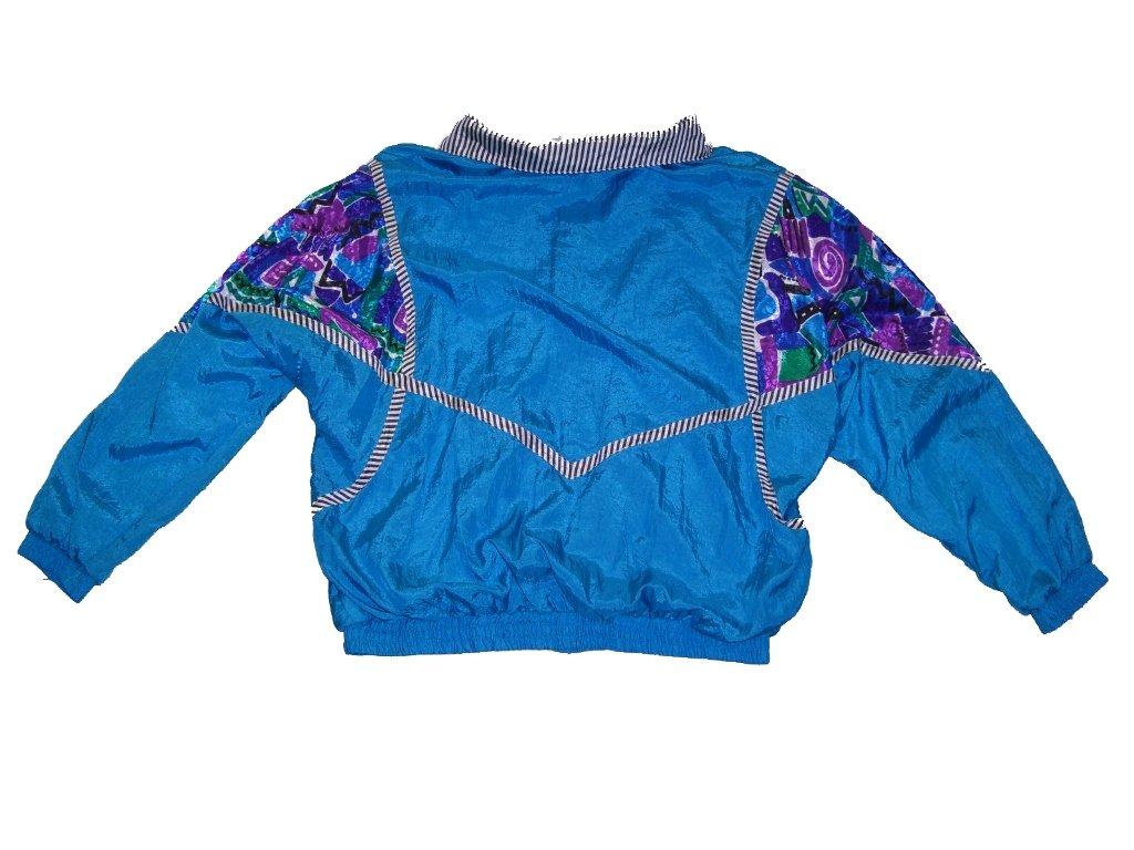 90s-avait-sportif-windbreaker-back