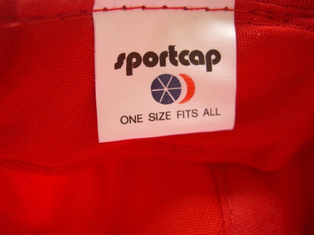 SRO-bowlingcenters-snapback-cap-tag