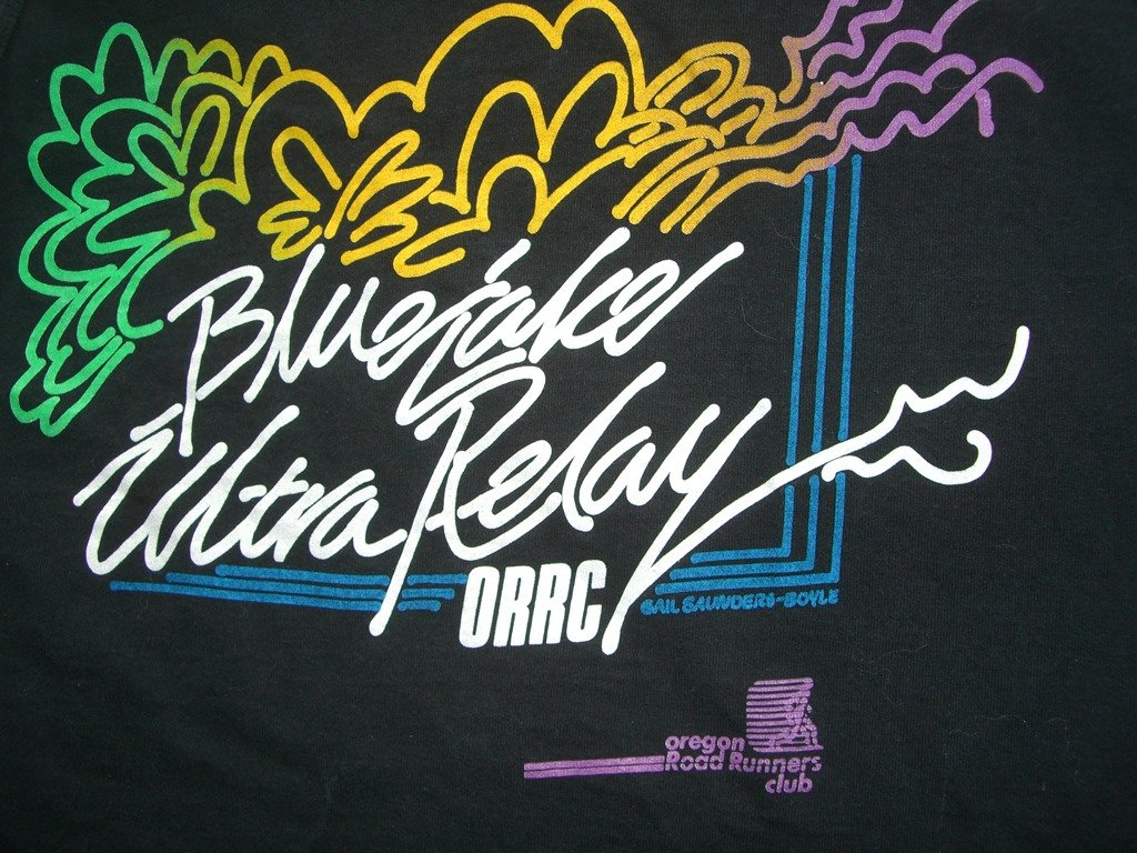 blue-lake-ultra-relay-tank-top- front