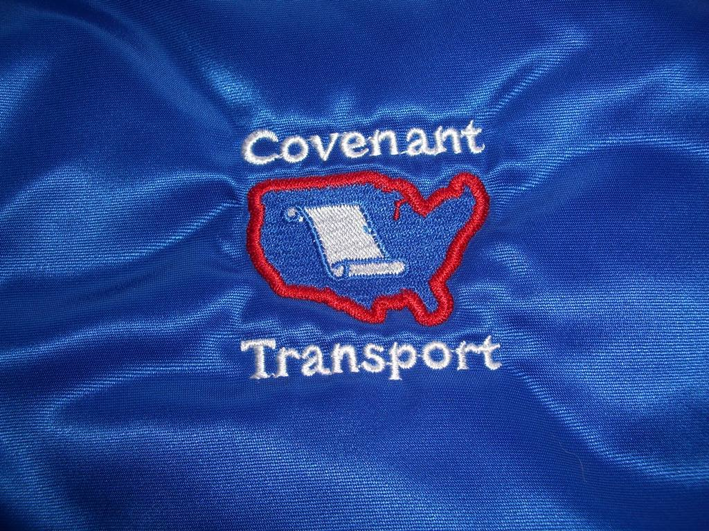 covenant-transport-insulated-trucker-jacket-front-patch