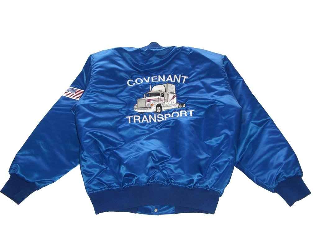 covenant-transport-insulated-trucker-jacket