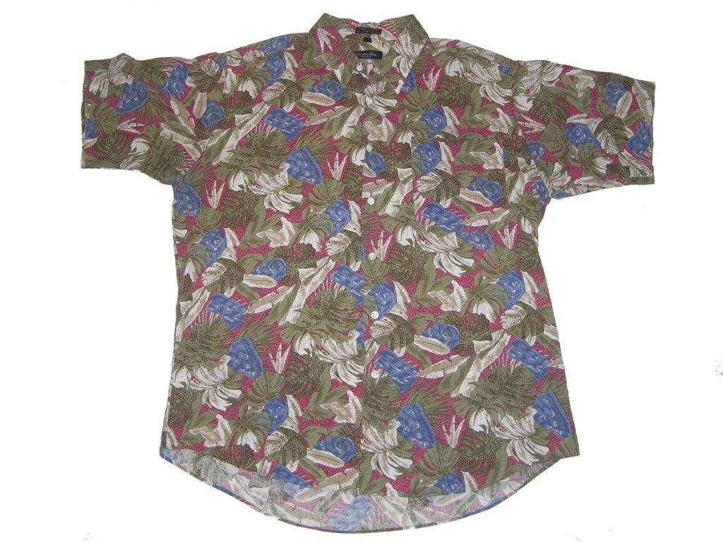 jungle-hawaiian-shirt-front