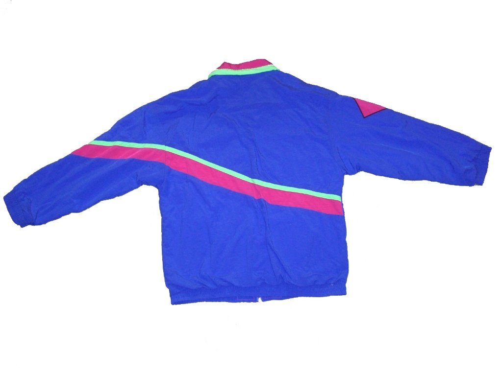 lavon-petites-jacket-back