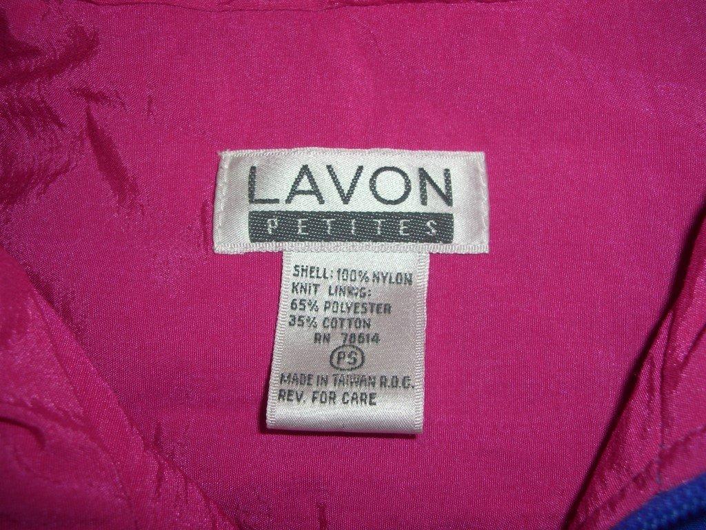 lavon-petites-jacket-tag