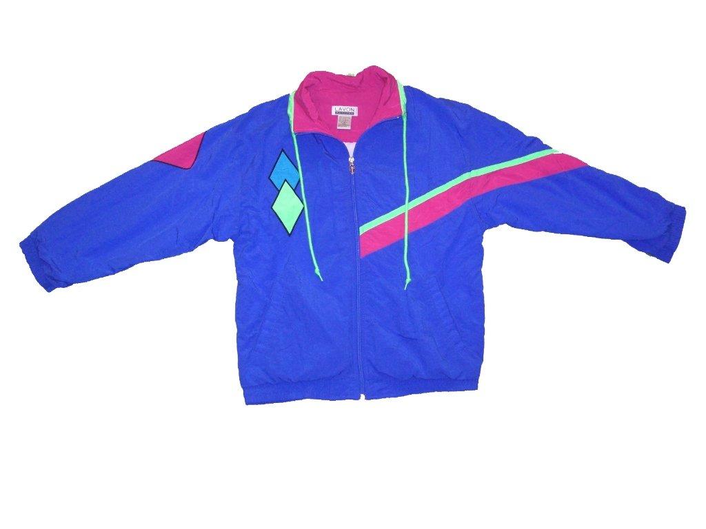 lavon-petites-jacket