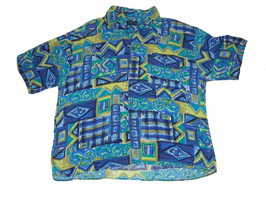 retro-90s-blue-shirt-front