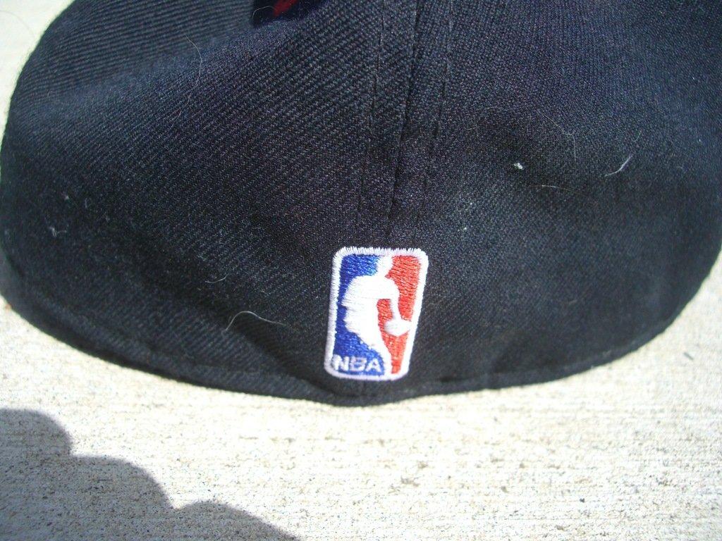 retro-portland-tralblazers-hat-back