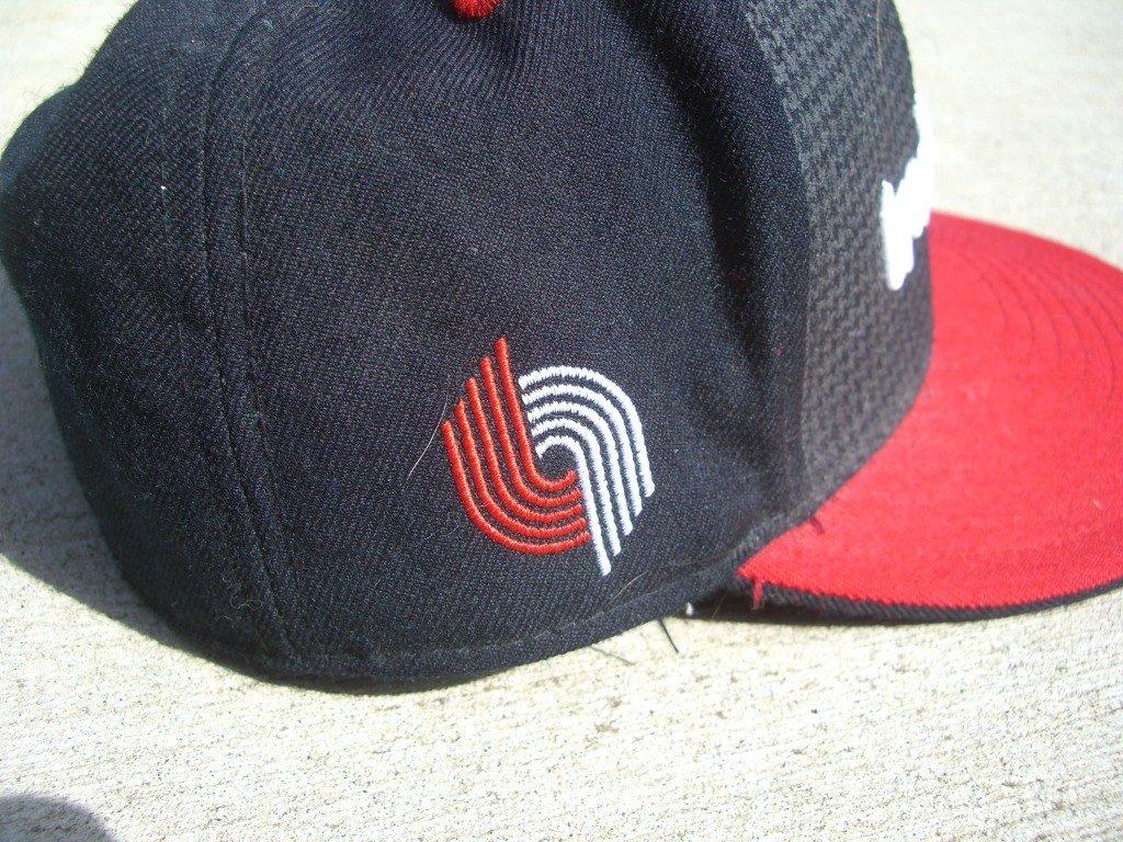 retro-portland-tralblazers-hat-side