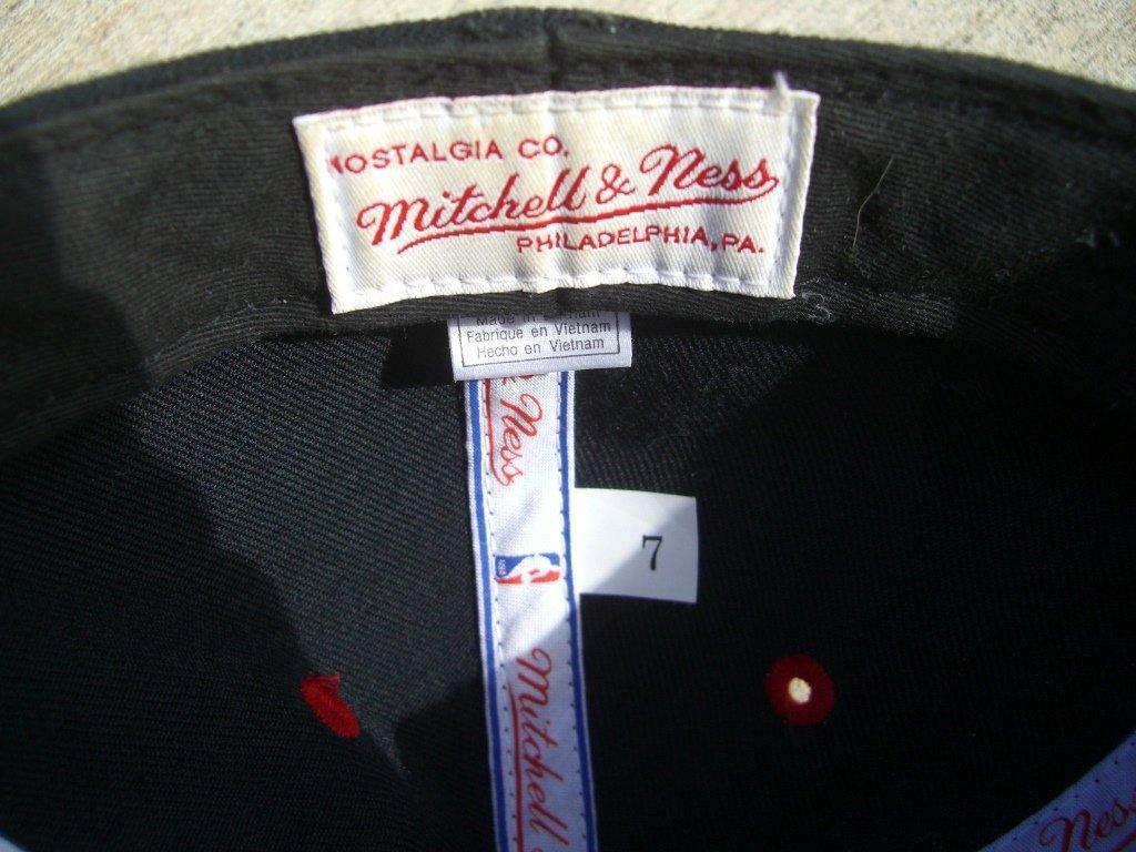 retro-portland-tralblazers-hat-tag