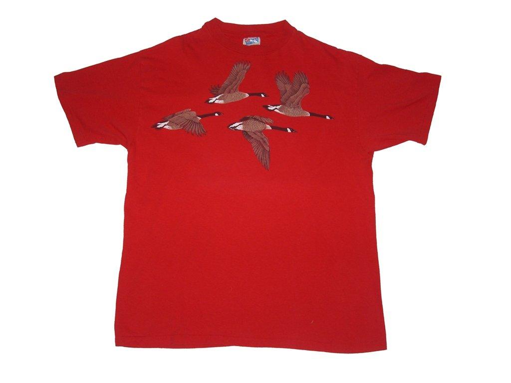vintage-goose-shirt-front