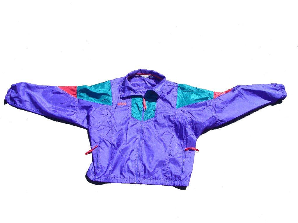 90s-Style-Columbia-Sportswear-Radial-Sleeve-Jacket