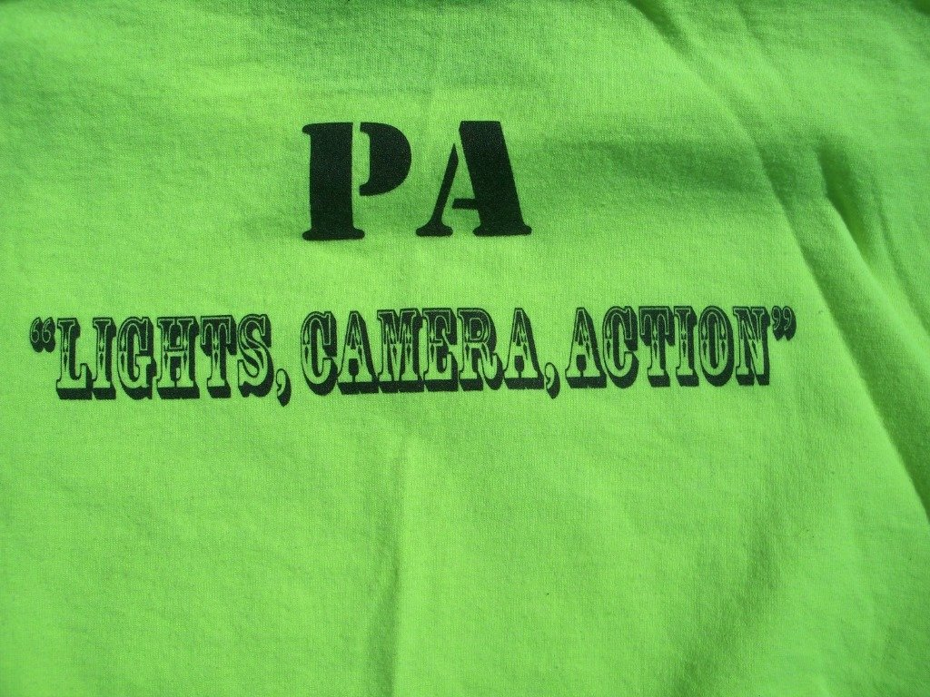neon-yellow-mountaindale-north-t-shirt-back