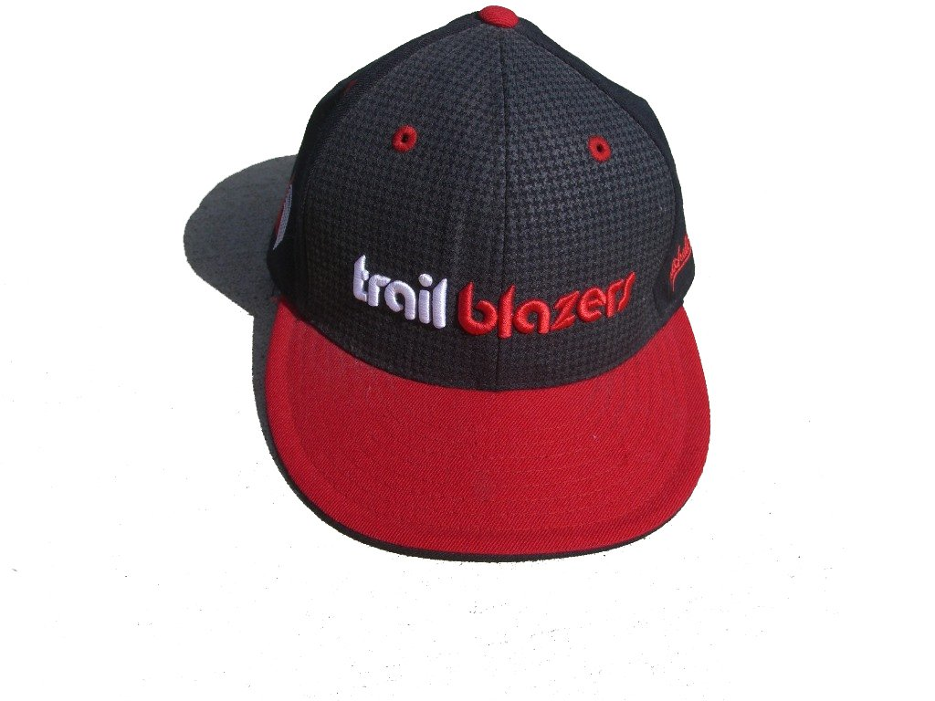 retro-portland-trailblazers-hat