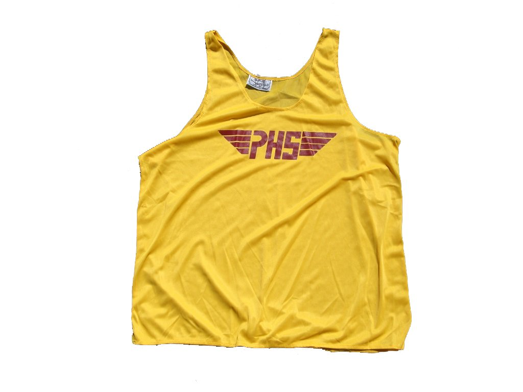 vintage-90s-phs-wings-tank-top