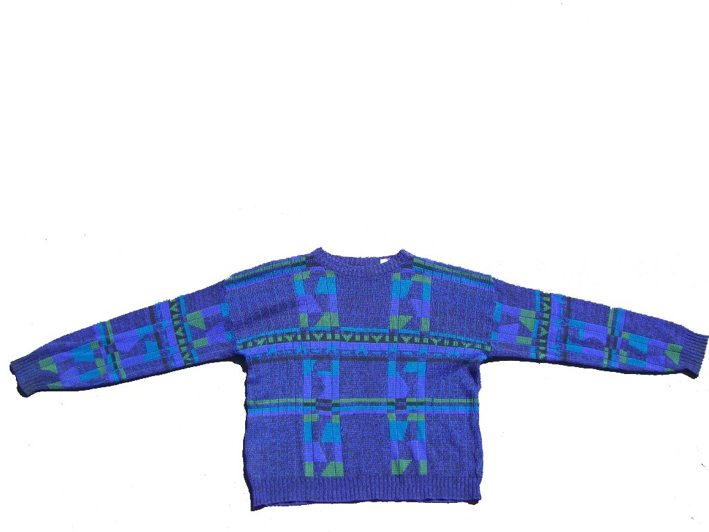 wild-blue-90s-permit-sweater