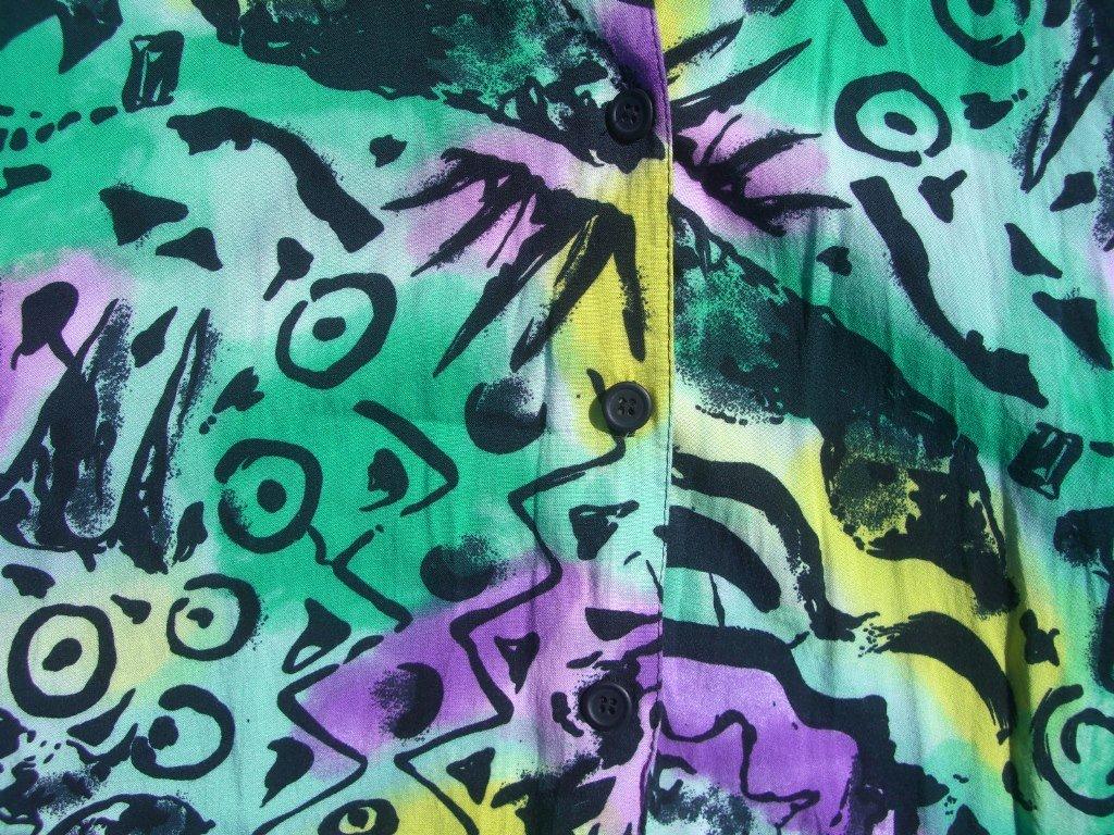 wild-print-green-and-purple-california-krush-shirt-pattern