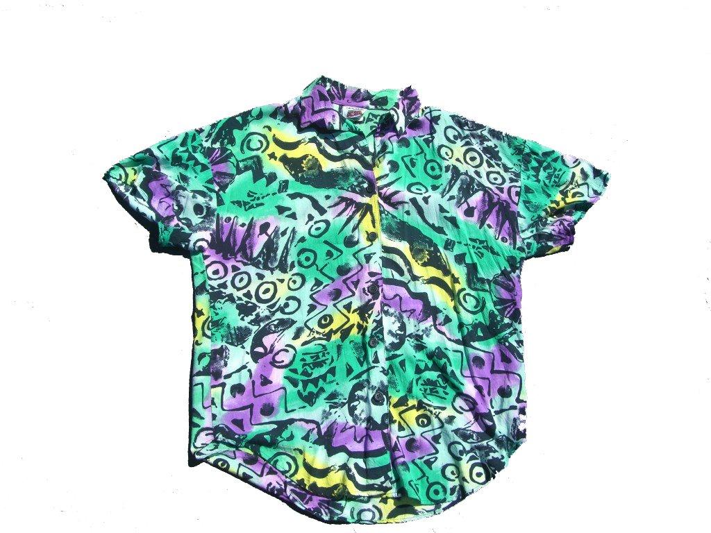 wild-print-green-and-purple-california-krush-shirt