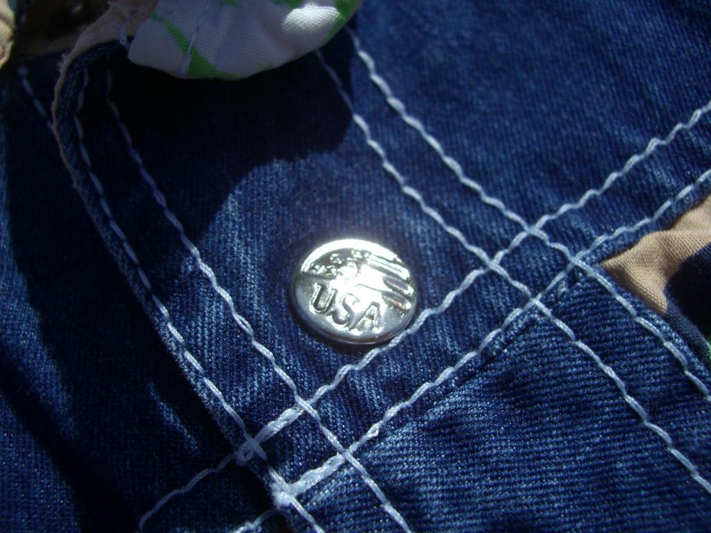 70s-vintage-denim-and-swirls-western-snap-button-shirt-button
