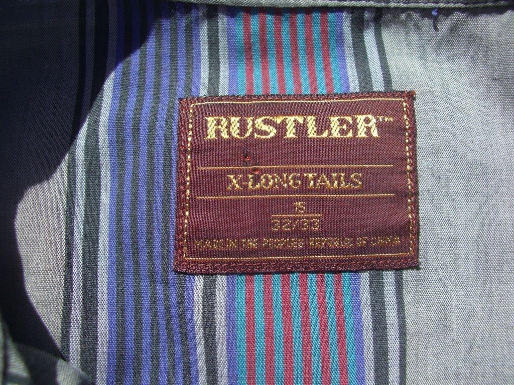 70s-vintage-wrangler-snap-button-western-shirt-tag