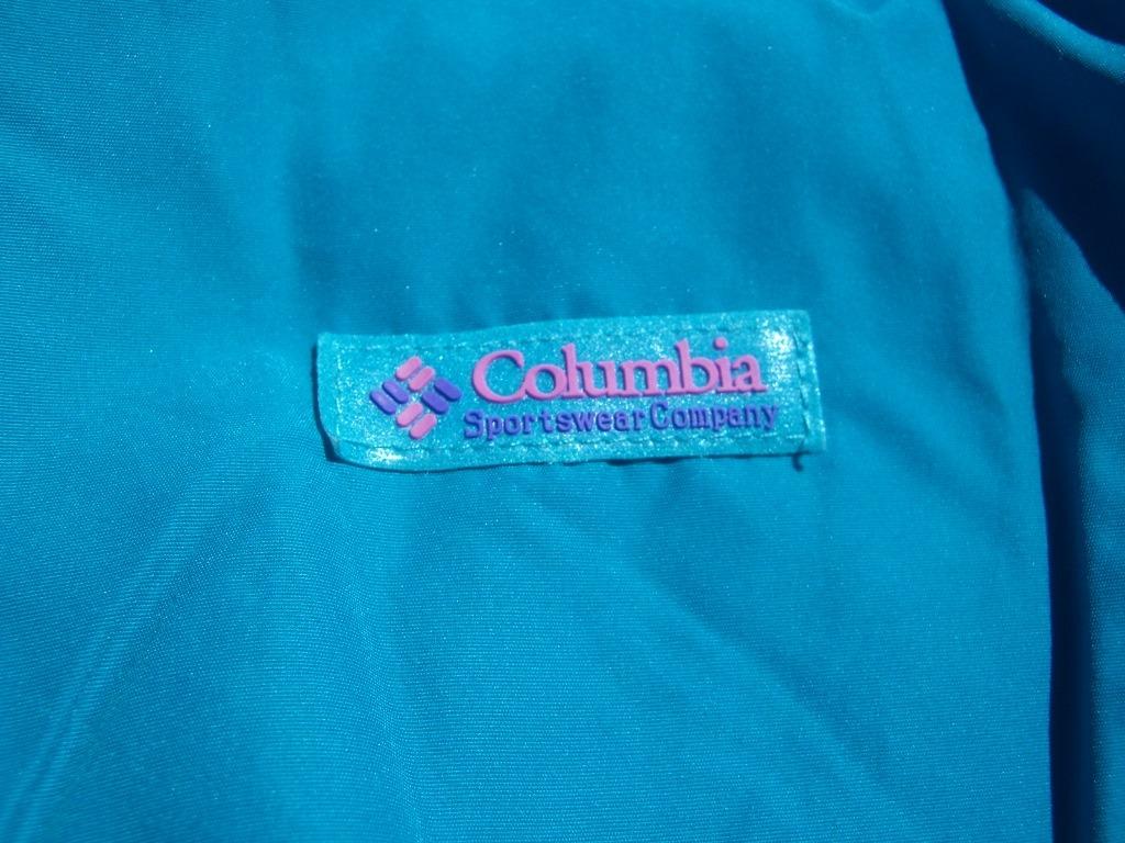90s-aqua-columbia-sportswear-radial-sleeve-jacket-logo
