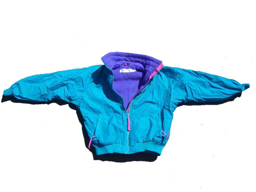 90s-aqua-columbia-sportswear-radial-sleeve-jacket