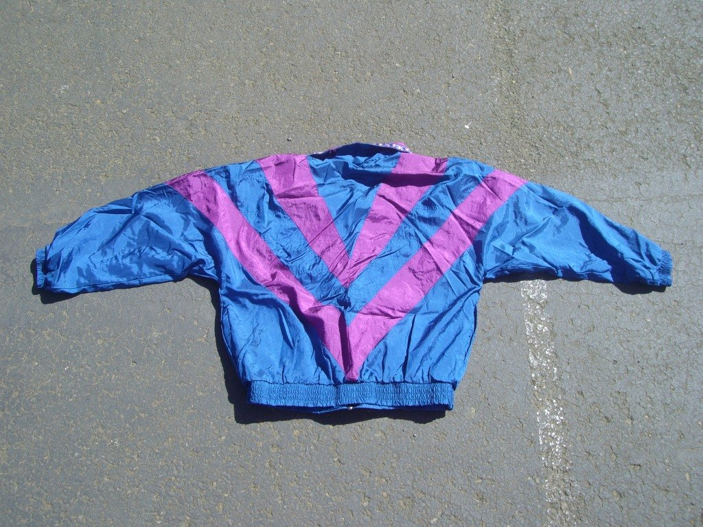 90s-converging-stripes-bocoo-windbreaker-back