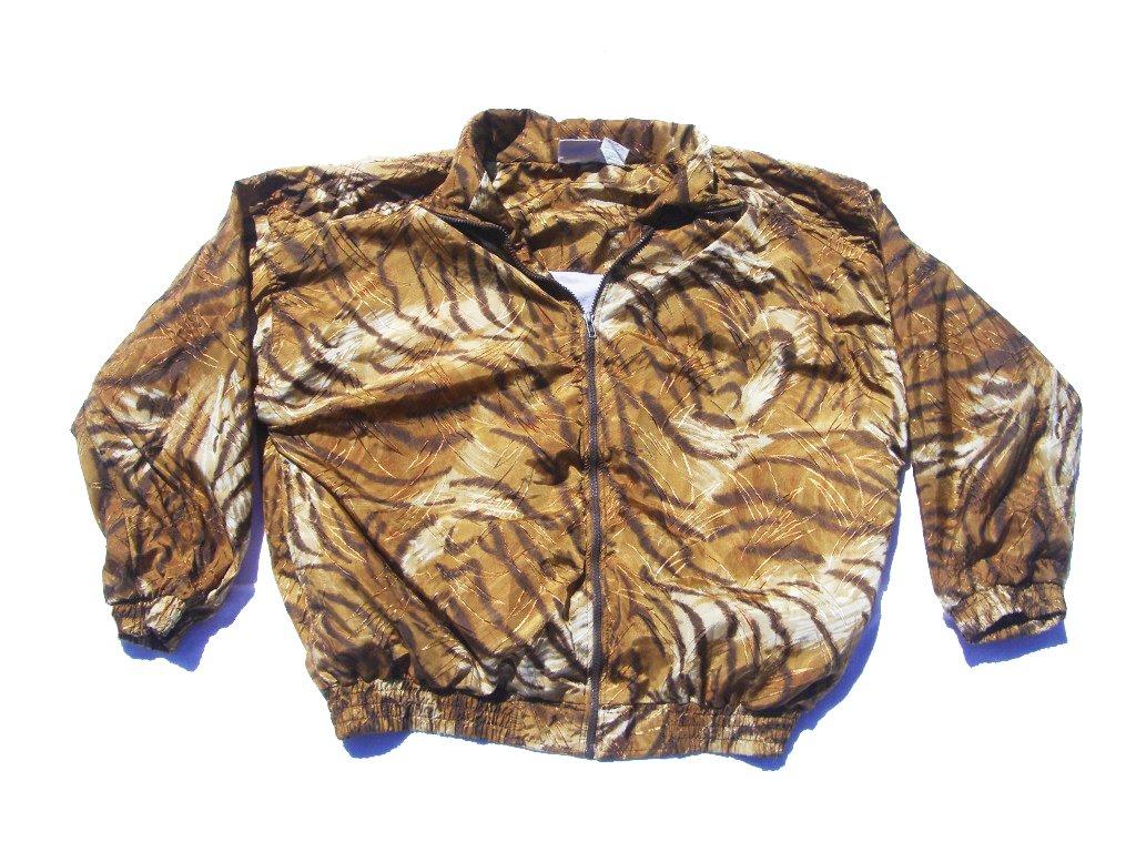 90s-kaktus-plus-tiger-stripes-windbreaker