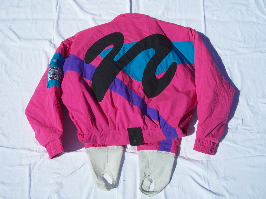 90s-neon-pink-tyrolia-by-head-ski-suit-back-2