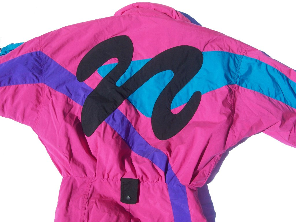 90s-neon-pink-tyrolia-by-head-ski-suit-back