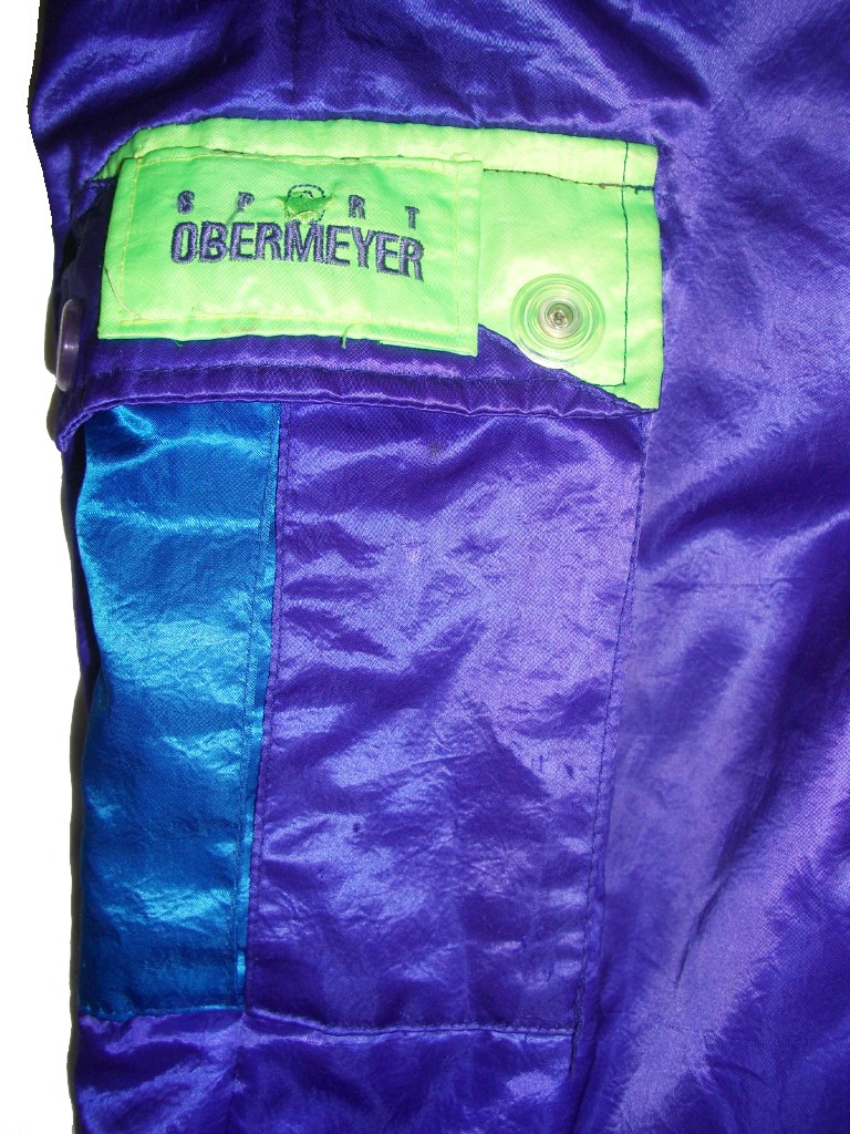 90s-obermeyer-indigo-one-piece-ski-suit-pocket