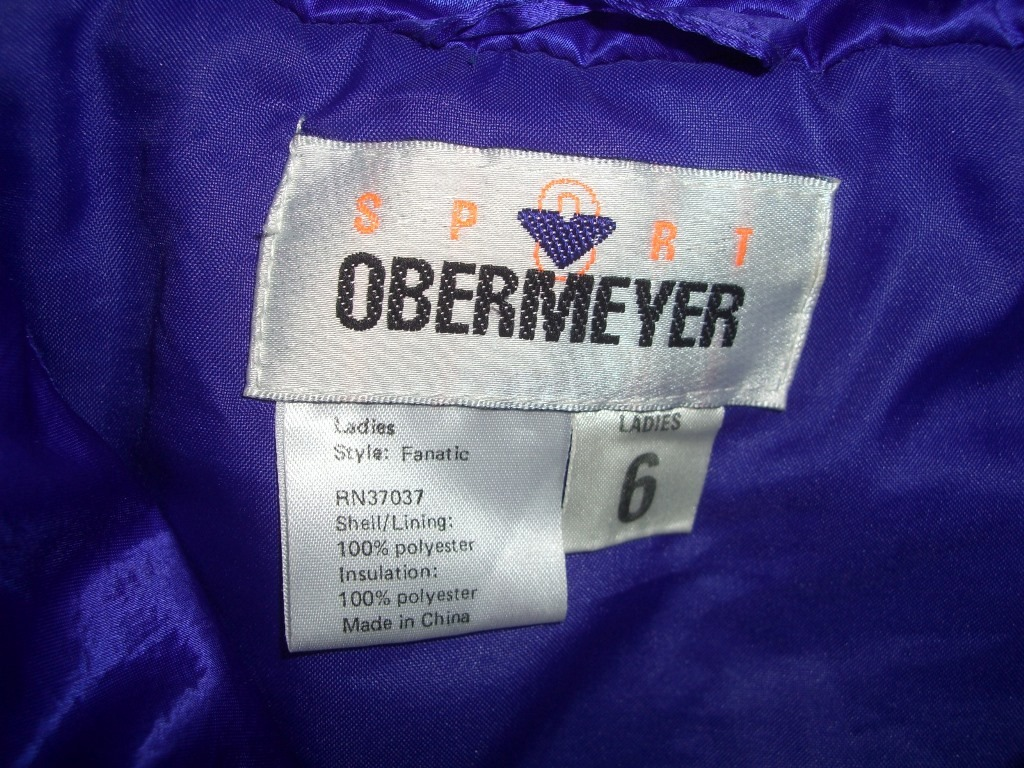 90s-obermeyer-indigo-one-piece-ski-suit-tag
