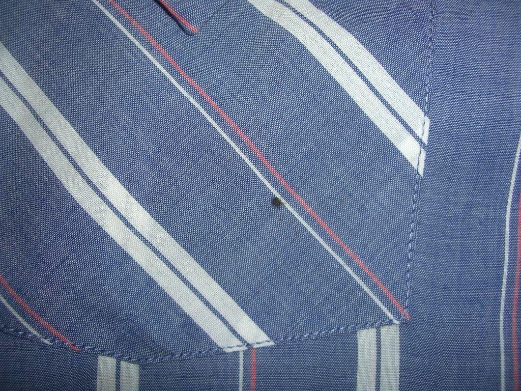 ely-cattleman-short-sleeve-snap-button-western-shirt-blemish