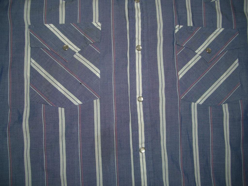 ely-cattleman-short-sleeve-snap-button-western-shirt-pattern