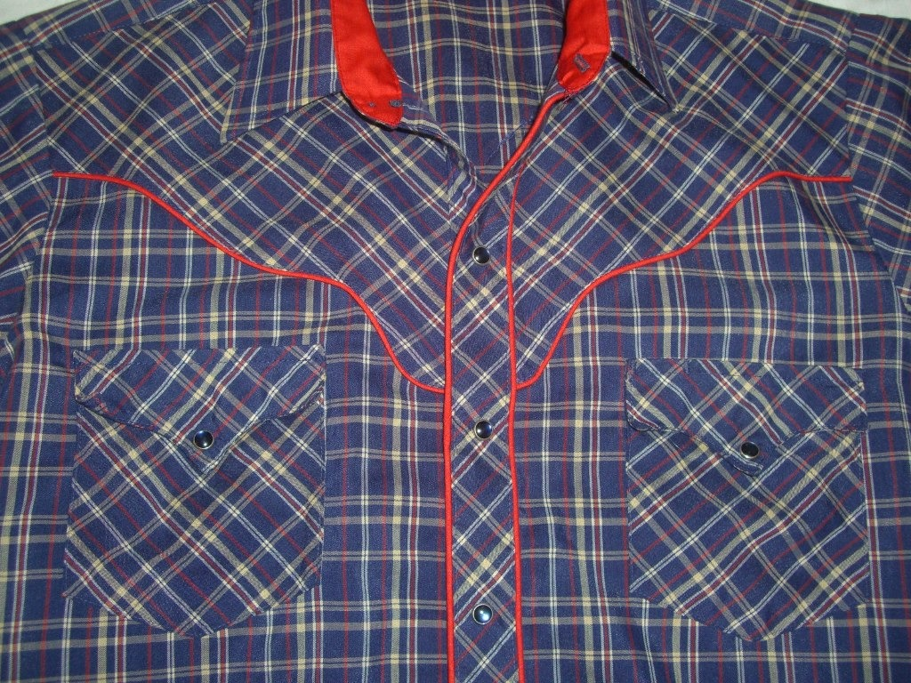 kenny-rogers-western-collection-by-karman-plaid-snap-button-shirt-front