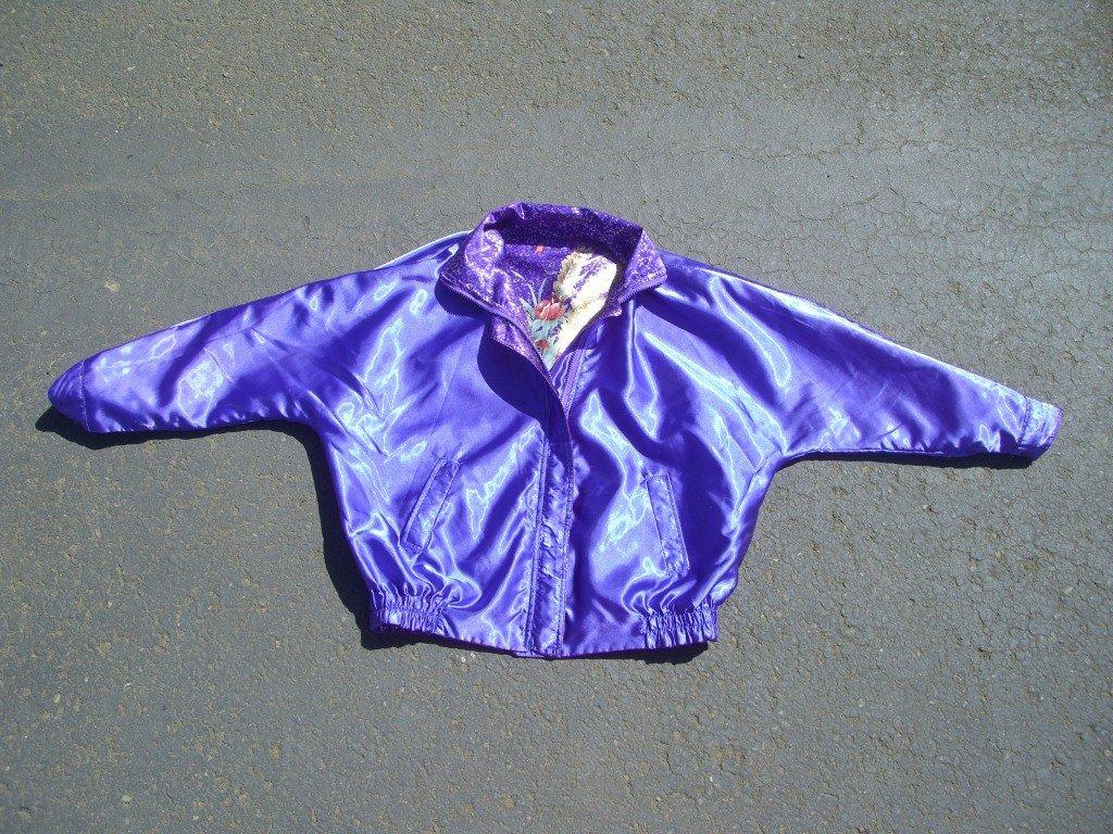 reversible-shiny-purple-floral-jacket-2