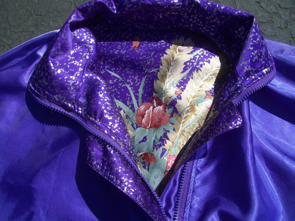 reversible-shiny-purple-floral-jacket-3