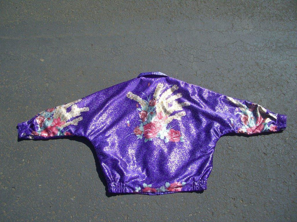 reversible-shiny-purple-floral-jacket-back