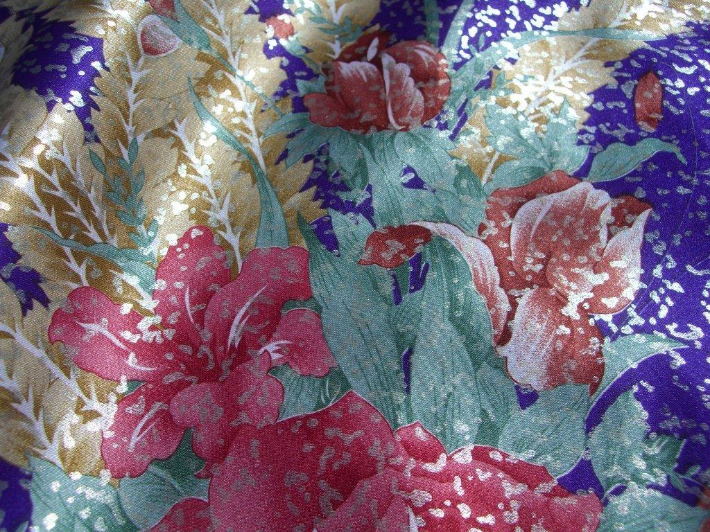 reversible-shiny-purple-floral-jacket-pattern-2