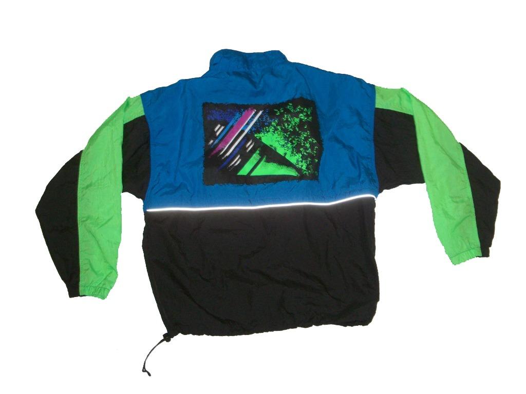 totally-90s-neon-asic-windbreaker-back