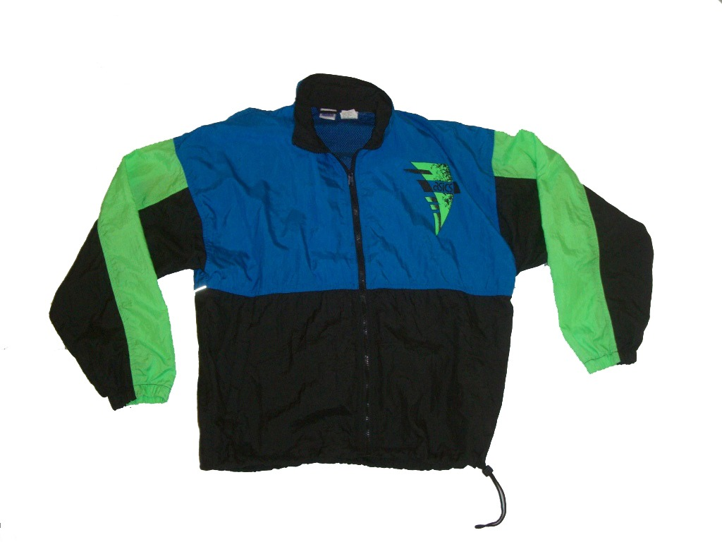 totally-90s-neon-asic-windbreaker