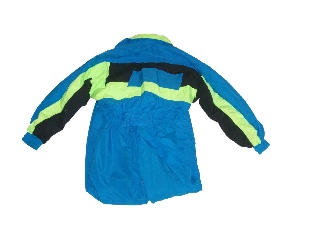totally-90s-neon-downhill-racer-one-piece-ski-suit-back