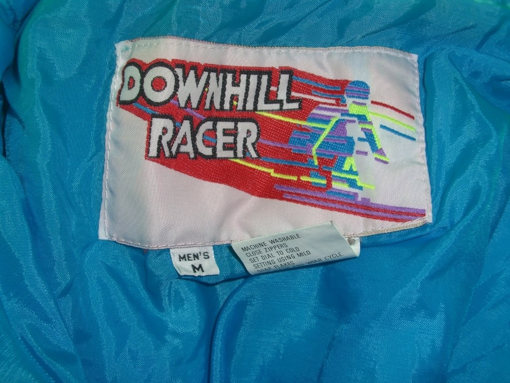 totally-90s-neon-downhill-racer-one-piece-ski-suit-tag