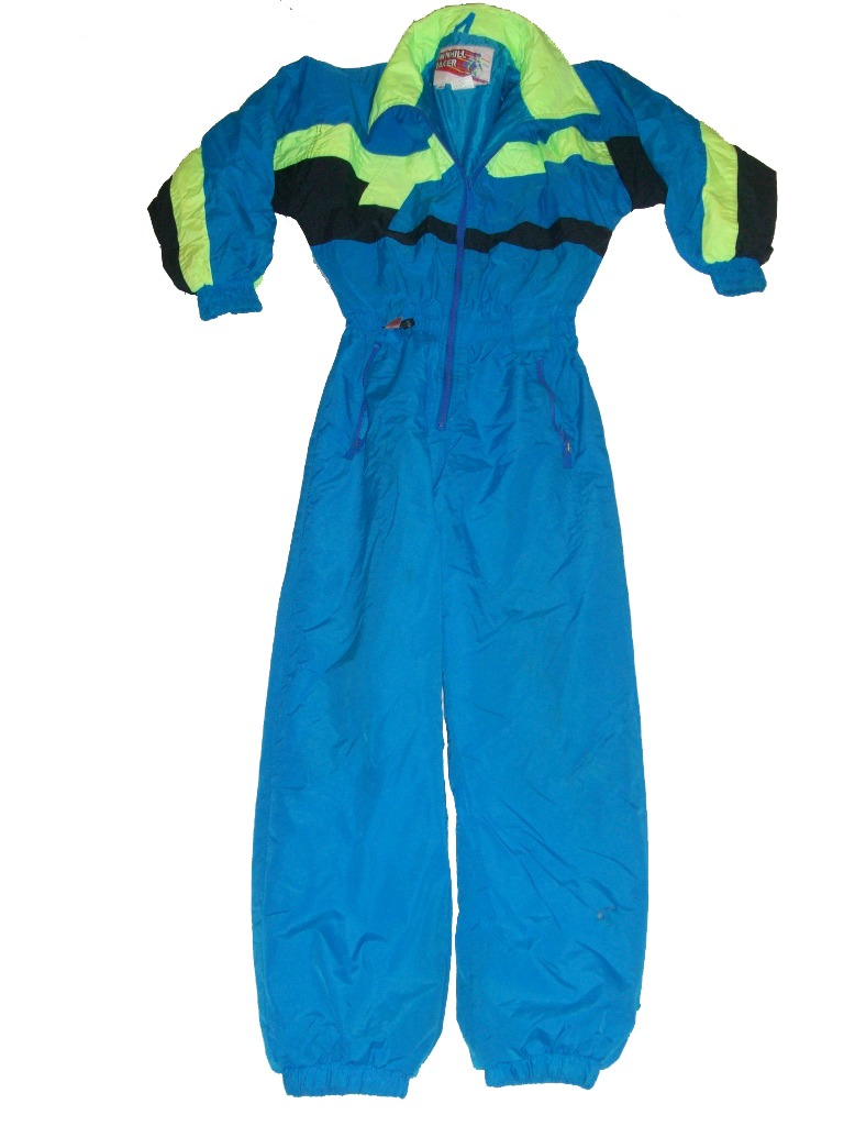 totally-90s-neon-downhill-racer-one-piece-ski-suit