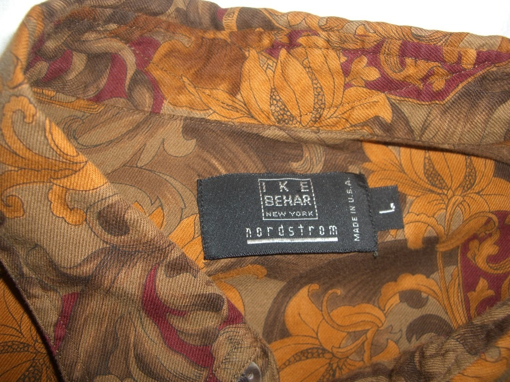70s-style-ike-behar-floral-coat-or-arms-button-up-shirt-tag
