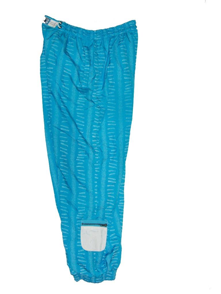 80s-vintage-blue-kaslin-snowboard-pants-side