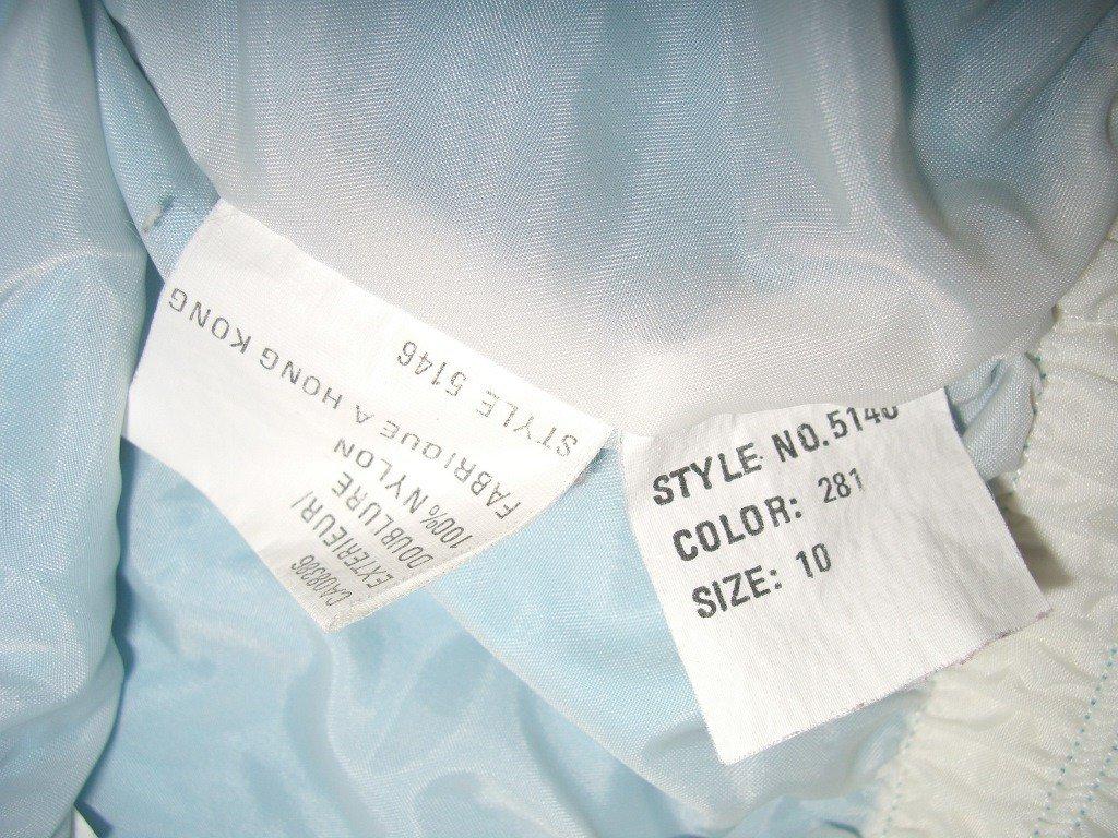 80s-vintage-blue-kaslin-snowboard-pants-tag