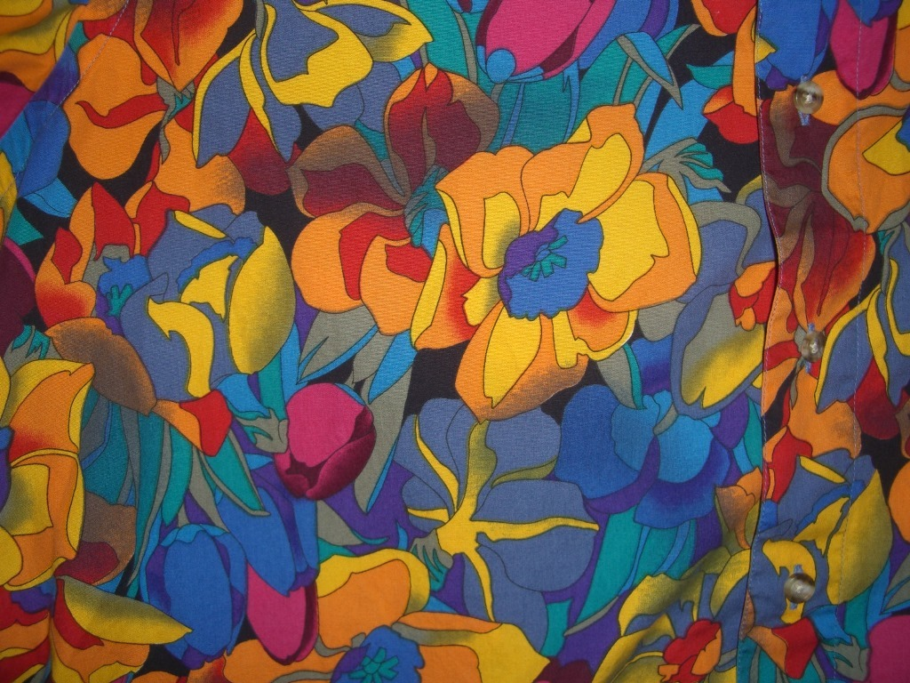 bright-90s-paul-fredrick-floral-hawaiian-shirt-pattern