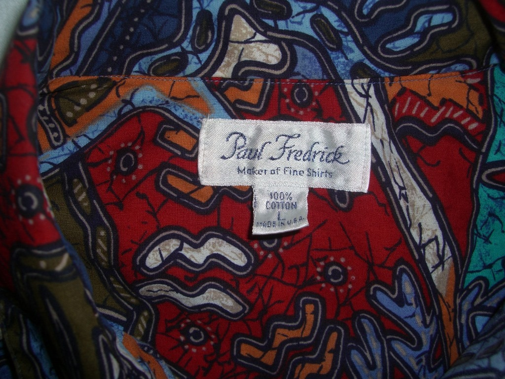 indigenous-australian-art-hawiian-shirt-by-paul-fredrick-tag