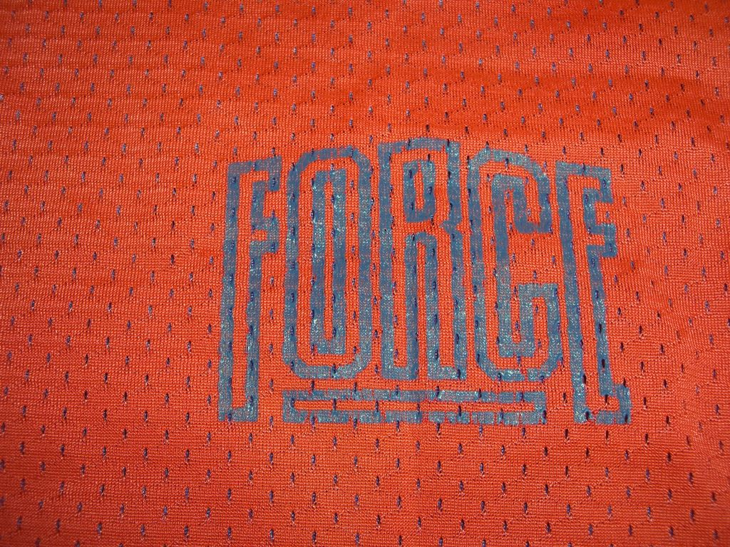 90s-nike-air-force-reversible-tank-top-jersey-logo