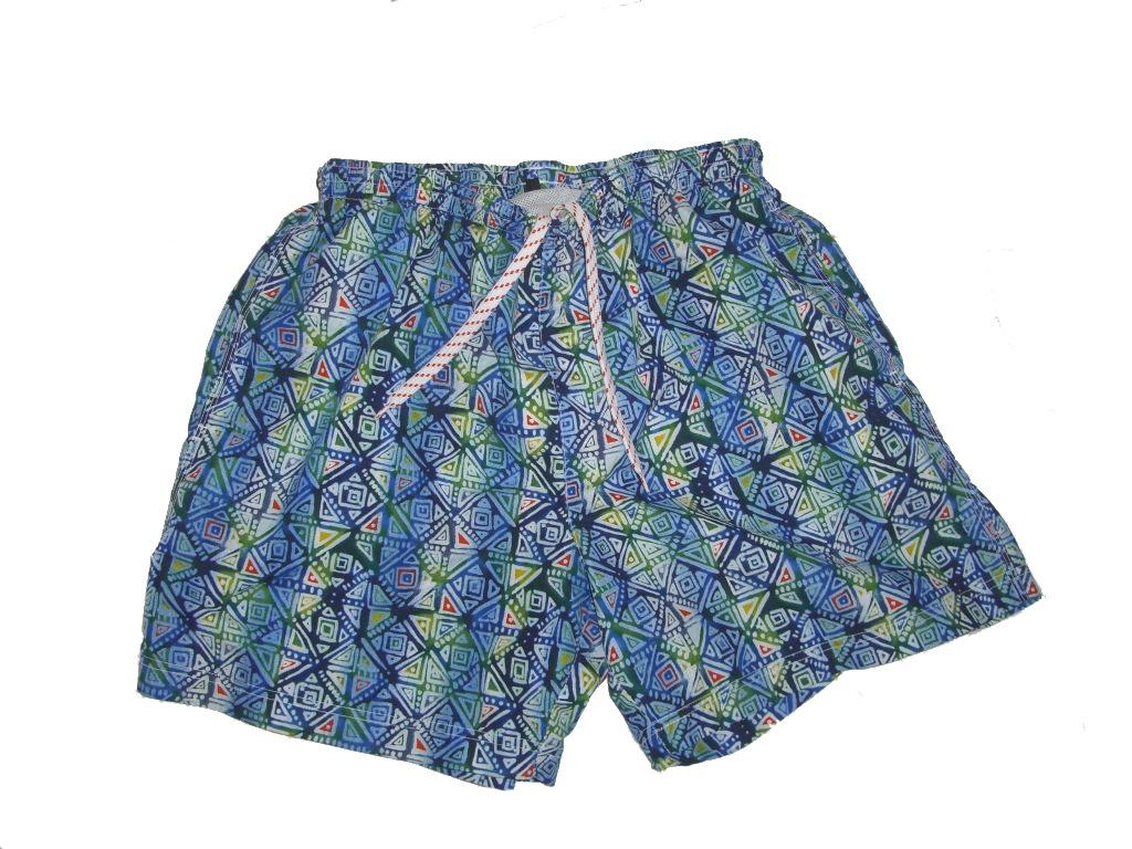 crazy-90s-style-nautica-shorts